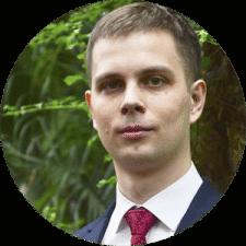 Freelancer Ярослав Авраменко — Logo design, Web design