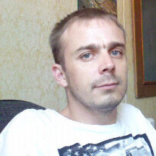 Фрилансер Ярослав А. — Украина, Запорожье. Специализация — Веб-программирование, Javascript
