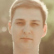 Freelancer Ярослав Х. — Ukraine, Mirnograd (Dimitrov). Specialization — Website development, PHP
