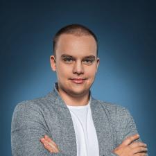 Freelancer Ярослав Ильенко — Copywriting, Article writing