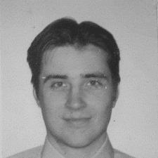 Ярослав S.