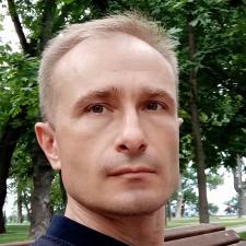 Freelancer Ярослав Я. — Ukraine, Kyiv. Specialization — Search engine optimization, Content management