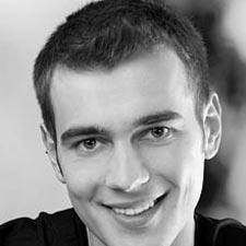 Freelancer Богдан Ф. — Ukraine, Kyiv. Specialization — Website development, Rewriting