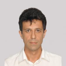 Freelancer Valery Y. — Ukraine, Kharkiv. Specialization — Content management, Python