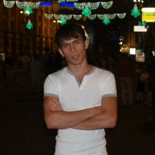 Freelancer Дмитрий Я. — Ukraine, Herson. Specialization — HTML/CSS, Search engine optimization