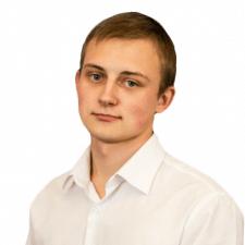 Фрилансер Евгений К. — Беларусь, Могилев. Специализация — Разработка под Android, Javascript