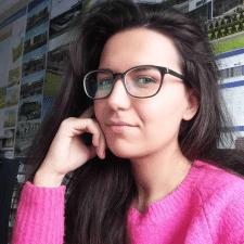 Фрилансер Екатерина Харюк — Архитектурные проекты, Визуализация и моделирование