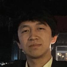 Фрилансер Yerkebulan Y. — Казахстан, Алматы (Алма-Ата). Специализация — Веб-программирование, Python
