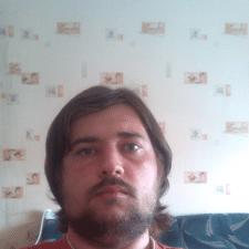 Фрілансер Антон И. — Україна, Херсон. Спеціалізація — Адміністрування систем, Windows