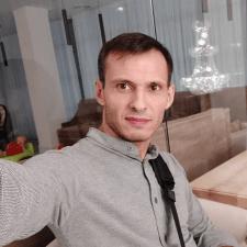 Фрилансер Юрий Кожокарь — Аудио/видео монтаж, Обработка фото