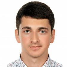 Фрилансер Ivan M. — Украина. Специализация — Прикладное программирование, Базы данных