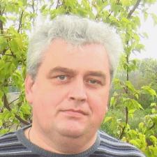 Freelancer Юрий Г. — Ukraine, Berdyansk. Specialization — Tuition, Copywriting