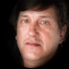 Фрилансер Юрий З. — Украина, Одесса. Специализация — Видеореклама, Аудио/видео монтаж