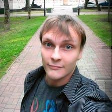 Freelancer Сергей Степанов — HTML/CSS, PHP