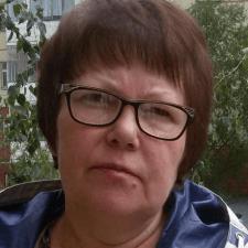 Freelancer Наталья Ч. — Russia, Neryungri. Specialization — Transcribing