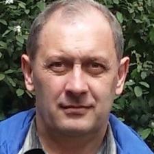 Фрилансер Юрий К. — Россия. Специализация — Сопровождение сайтов, Создание сайта под ключ
