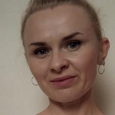 Freelancer Tetiana Y. — Turkey, Istanbul. Specialization — Text translation, Article writing
