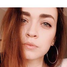 Yulia C.