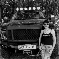 Freelancer Юлия Г. — Ukraine, Severodonetsk. Specialization — Copywriting, Rewriting