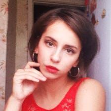 Фрилансер Юлиана В. — Молдова, Бессарабка. Специализация — Копирайтинг, HTML/CSS верстка