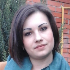 Freelancer Юлия К. — Ukraine, Lvov. Specialization — Copywriting, Naming and slogans