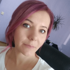 Freelancer Юлия Б. — Ukraine, Cherkassy. Specialization — Web programming, HTML/CSS