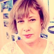 Фрилансер Юлия К. — Россия. Специализация — Баннеры, Консалтинг