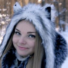 Freelancer Юлия Акулова — Social media marketing, Content management