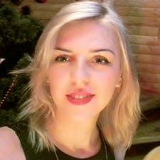 Freelancer Yuliya B. — Poland, Krakov. Specialization — Website development, Website maintenance
