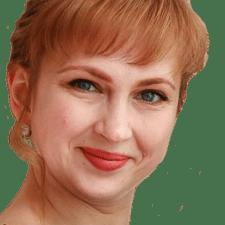 Freelancer Юлия С. — Ukraine. Specialization — Audio/video editing, Video advertising