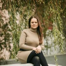 Фрилансер Юлия Черри — Контент-менеджер, Поиск и сбор информации