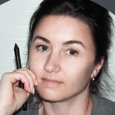 Freelancer Юлия Ж. — Ukraine, Zaporozhe. Specialization — Photo processing