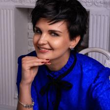 Yulya L.