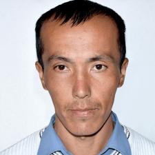 Freelancer Yunus N. — Uzbekistan, Самарканд. Specialization — Package design, Logo design