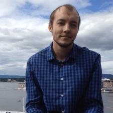 Фрилансер Юрий Ежков — Инжиниринг, Прикладное программирование
