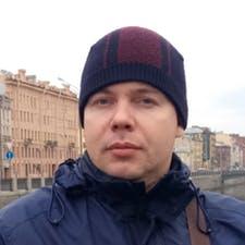 Фрилансер Юрий Анфиногенов — Администрирование систем, Linux/Unix