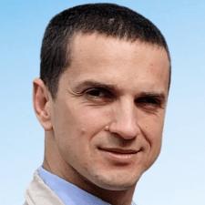 Фрілансер Юрій Череміщук — Веб-програмування, PHP