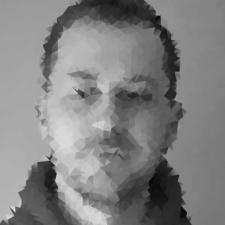 Freelancer Yuriy H. — Ukraine. Specialization — HTML/CSS, JavaScript
