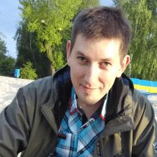 Фрилансер Юрий К. — Украина, Киев. Специализация — Поисковое продвижение (SEO), Создание сайта под ключ