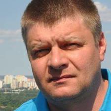 Freelancer Юрий С. — Ukraine, Kropivnitskiy (Kirovograd). Specialization — PHP, Databases