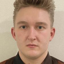 Фрилансер Юрий П. — Украина, Киев. Специализация — HTML/CSS верстка, Javascript