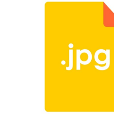 Freelancer Yurii S. — Ukraine, Vinnytsia. Specialization — Data parsing, HTML/CSS