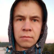 Фрилансер Юрий Симонович — Поисковое продвижение (SEO), Логотипы