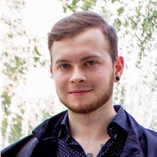 Фрилансер Юрий Кислый — Architectural design, 3D modeling and visualization