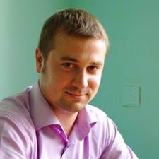 Freelancer Юрій Л. — Ukraine, Lutsk. Specialization — Website development, CMS installation and configuration