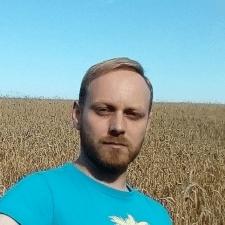 Фрилансер Юрий П. — Беларусь, Минск. Специализация — Разработка игр, Разработка под Android
