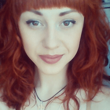 Freelancer Юлия Триш — Article writing