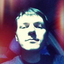 Yuriy D.