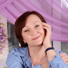 Фрилансер Венера Ю. — Россия, Омск. Специализация — Бизнес-консультирование, Бухгалтерские услуги