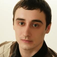 Freelancer Юрій В. — Ukraine, Genichesk. Specialization — Transcribing, Text editing and proofreading